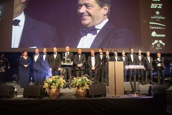award_winnersaward_winners-gala19n417.jpg