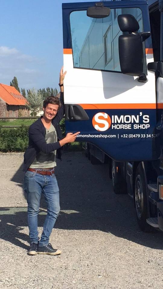 lieven_hendrickx_trucks.jpg