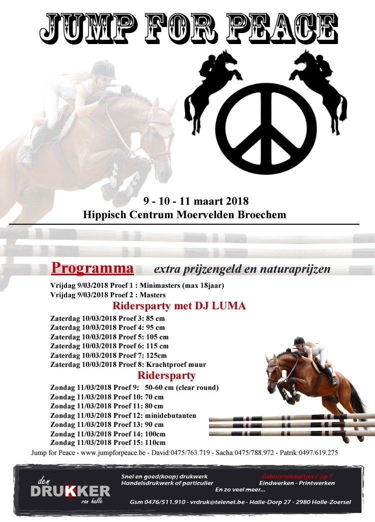 affiche_jump_for_peace.jpeg