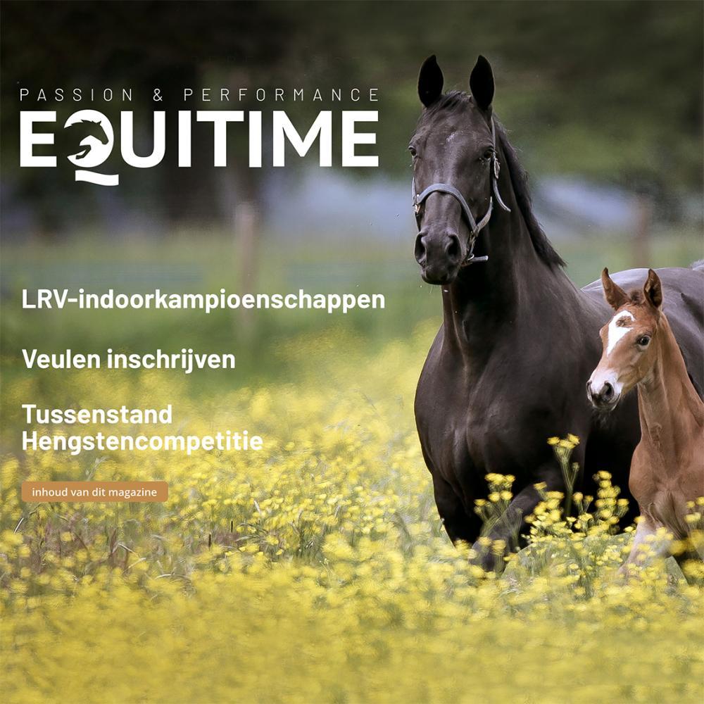 maartequitime-cover-vierkant.jpg