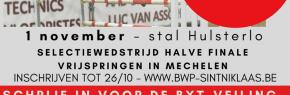 flyer_byt_voor.png