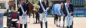 podium_grade_iii_individual-tryo218sv10307.jpg