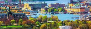 stockholm_low_res.jpg