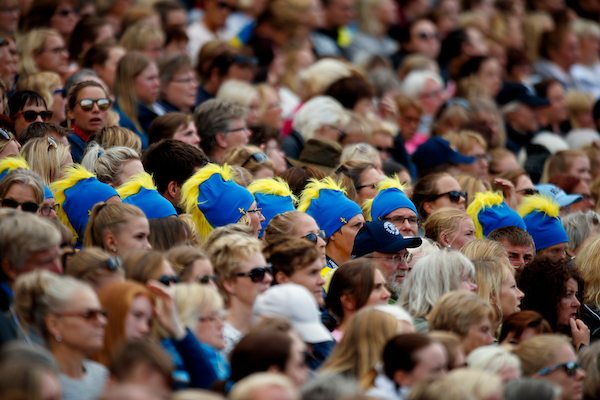 swedish_supporters-gote17m15713.jpg