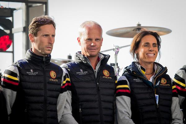team_belgium-rott19sv3659.jpg